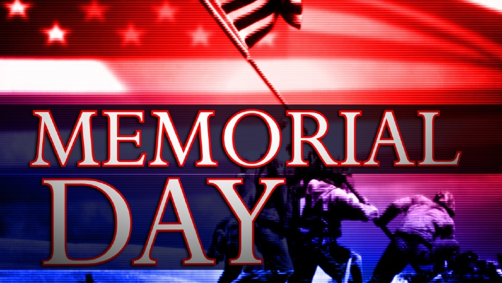 Best Bargains For Memorial Day Sales Kmph