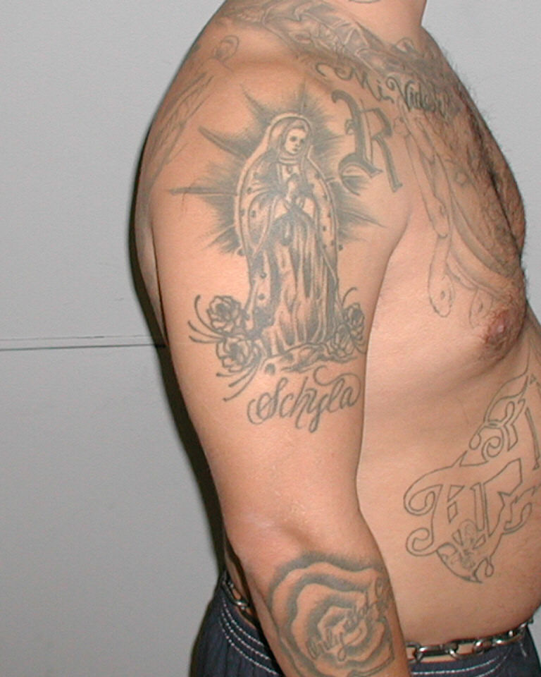Robert HERNANDEZ - Tattoo (Right Arm).jpg