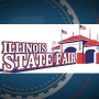 Illinois State Fair announces Grandstand lineup