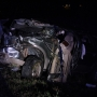 Rollover Crash in Kalamazoo County