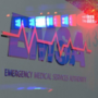 EMSA has transported over 50 patients in Oklahoma City during nine-day Heat Alert