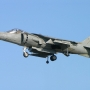 US Marine Corps jet crashes off Okinawa, pilot ejects safely