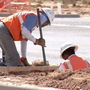 Intersection of Rich Beem, Pebble Hills to get traffic lights