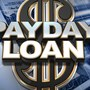 Nebraska officials warning of unlicensed payday lender