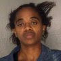 Macon woman charged for breaking 3-year-old's ribs, denying food