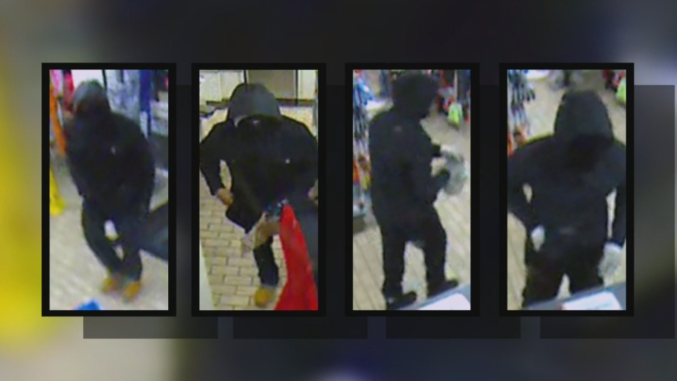 possible serial robber targeting 24 hour pharmacies and convenience