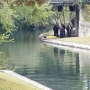 Body discovered in San Antonio River identified as missing military man