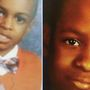 New age progression photo gives family hope in Zaden McKnight case