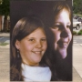 38 years later, a look into the Christina White disappearance