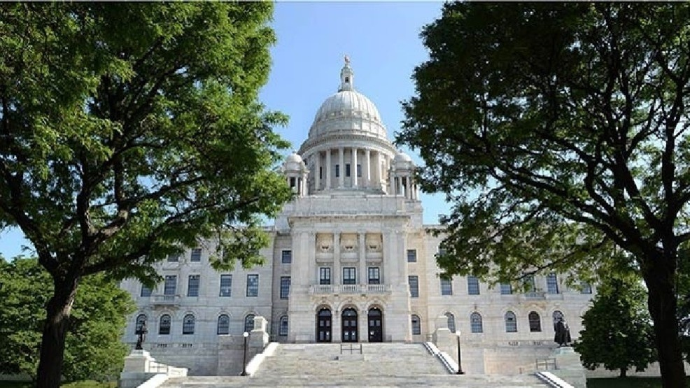 House Finance Committee to reveal budget proposal