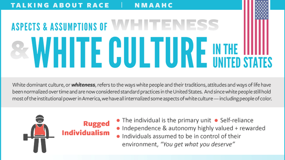 whiteculture_info_1.png
