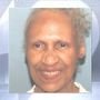 Silver alert issued for woman in Madisonville cancelled