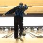 At 104-years-old, bowling still takes top priority for Tommy Pisano