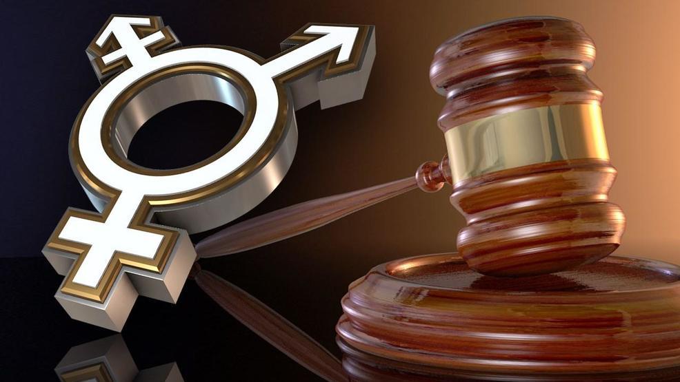 Parents Of Utah Lgbt Kids Appeal To Panel On Gender Change Rules Kutv