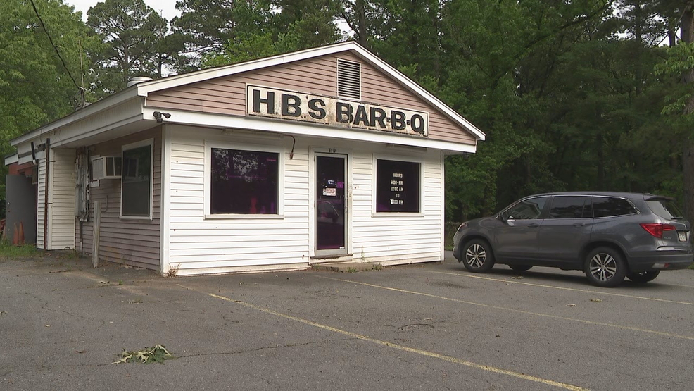 Little Rock barbecue restaurant continues to go strong despite losing owner to cancer
