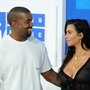 Report: Surrogate for Kim Kardashian, Kanye West is three months pregnant