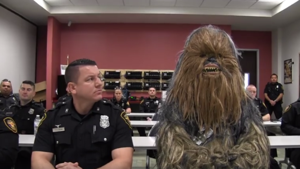 chewbacca_fort_worth.png