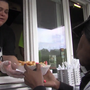 How safe are Lowcountry food trucks? ABC News 4 looks into DHEC inspection results