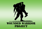 PTSD-Wounded Warrior Project