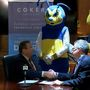 Florence Darlington Technical, Coker College launch bridge program