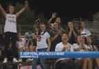Brownsville St. Joseph Begins Football Season With Midnight Madness, New Additions.jpg