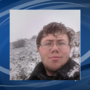 Officials searching for missing young adult with Asperger's in Davis County