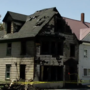 Police officer helps children escape from deadly fire in Livermore Falls