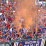 FC Cincinnati fan group gears up for home opener against rival Louisville