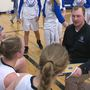 West Lyon fights hard for win over Generals