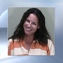 Florida woman smiles for mugshot after fatal DUI crash