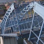 Market Street Bridge in Chattanooga to undergo quarterly testing this Sunday