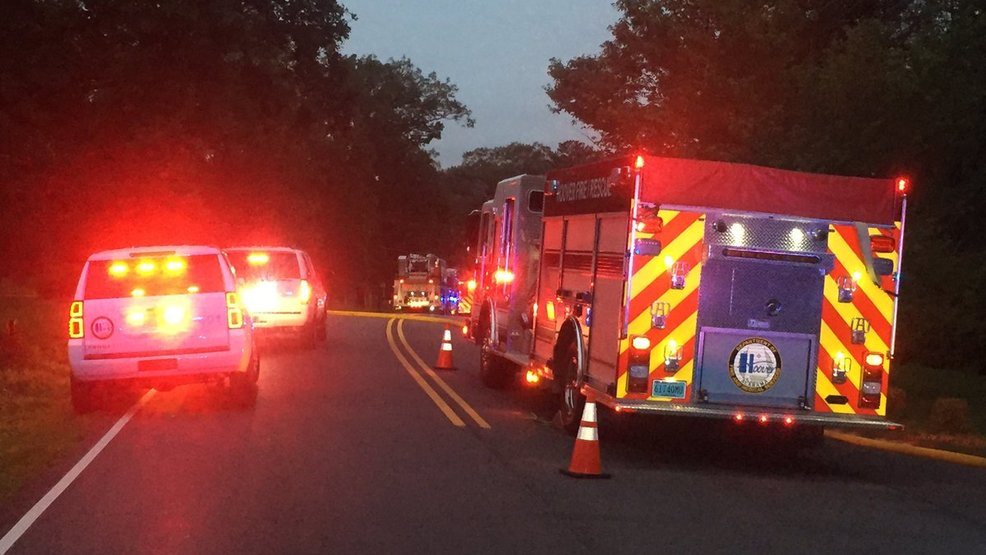 Fire crews contain Hoover house fire | WBMA