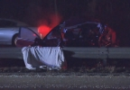 SE04M NC DEADLY WRONG WAY CRASH_03-20-17_frame_73.jpg