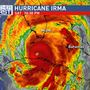 Florida braces for Hurricane Irma. Here is the latest