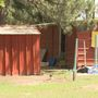 Smith Lake Water Park in Vidor repeatedly vandalized, $500 reward offered to find burglars