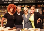 FL 1148 Airs 5-12-16 Chef Kelis_ Joe Zee_ Leah Ashley_ Lauren Makk  IMG_3474.JPG