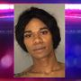 Deputies: Disorderly woman at Macon Victoria's Secret tries to make $900 purchase