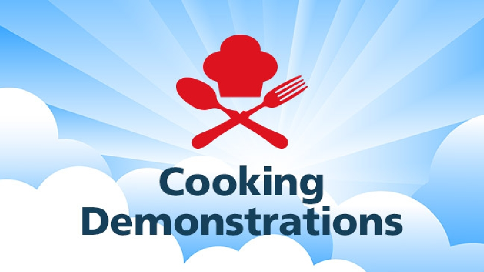 648x364Cooking-Demonstrations.jpg