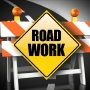 Repair work closes part of Fifth Street in Lynchburg