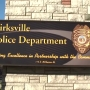City of Kirksville to celebrate National Police Week