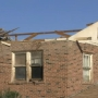 Does your home insurance cover wind damage?