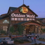 Bass Pro Shops plans for Victor store on hold