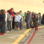 Some Siouxland stores get an early start on Black Friday