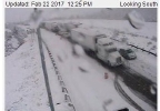 I-5 at Siskiyou Exit 1 - ODOT photo.jpg