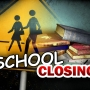 Building issue forces closure of Carrollton Township school
