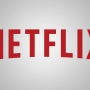Augusta Police warn Mainers about Netflix scam
