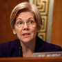 WATCH LIVE: Senator Elizabeth Warren speaks at Georgetown University Law School