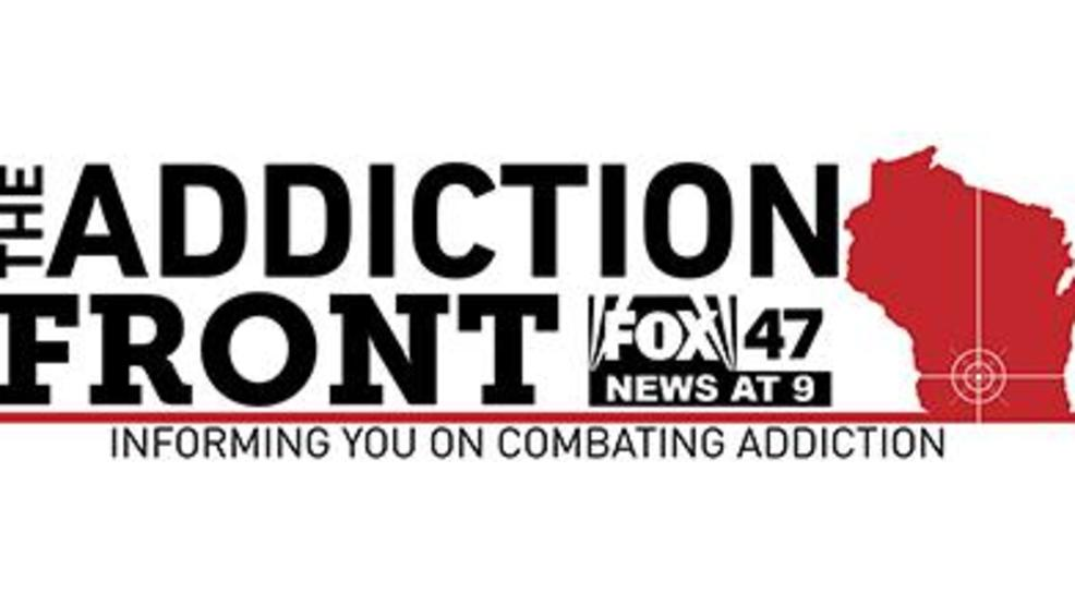 The Addiction Front Logo TWITTER.PNG.jpg