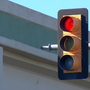 Traffic light causes concern for West Side drivers