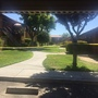 Two people killed in central Fresno apartment complex
